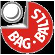BagBalls