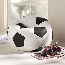 Кресло мешок мяч